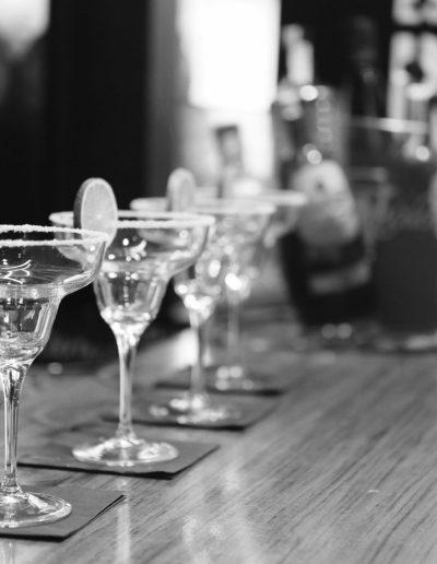 1900_Glossy_alkohol-alkoholiker-alkoholisch-4295_1